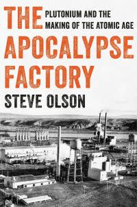 Cover-ApocalypseFactory