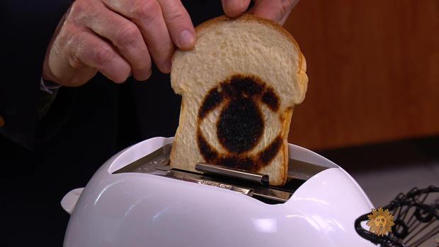cbs-toast-620.jpg