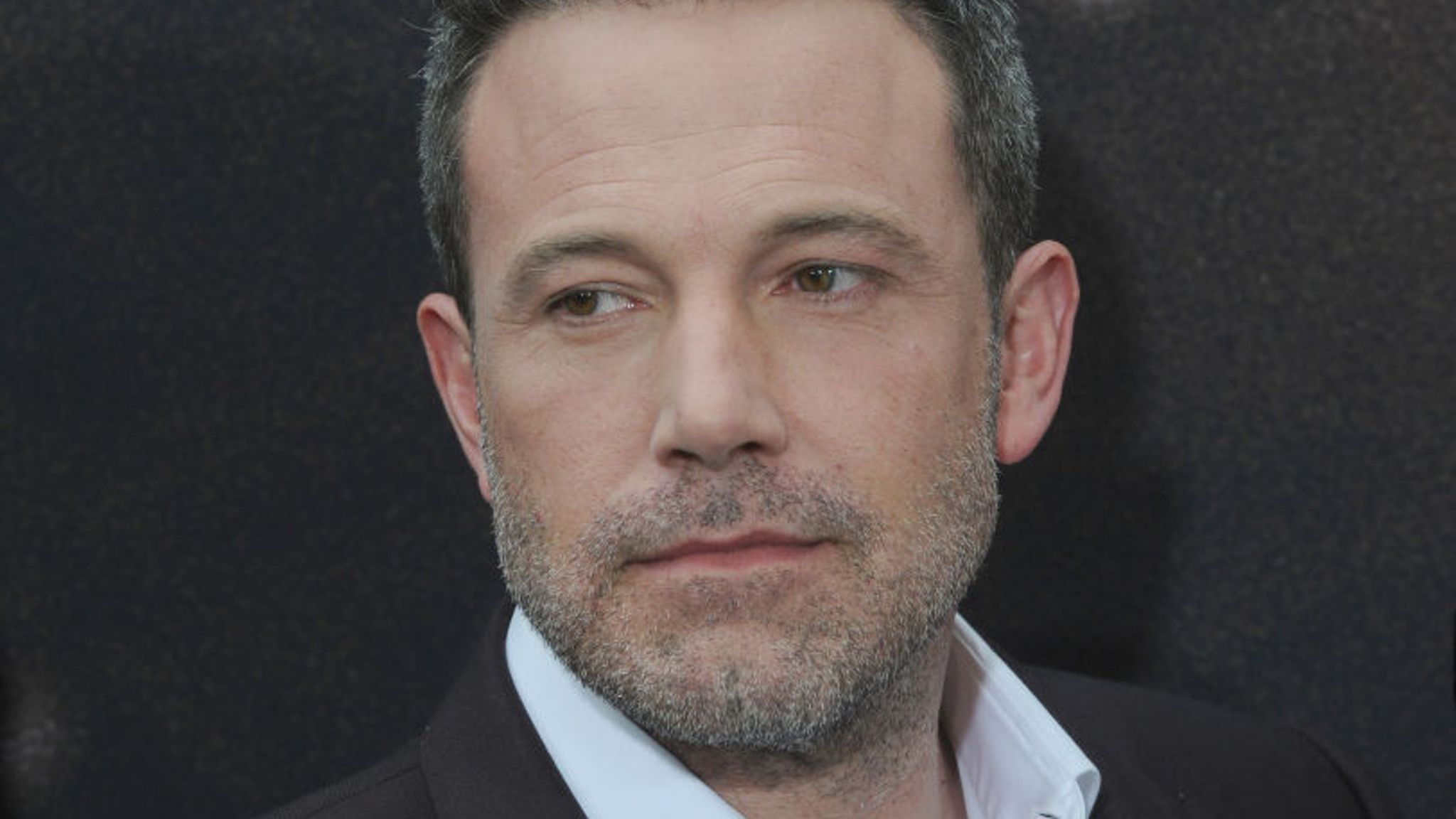 Ben Affleck has appeared on both the big and small screen this year