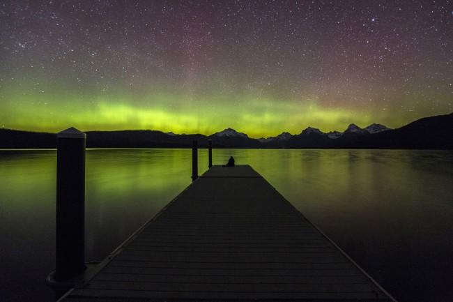 Northern Lights - NPS - DSC-D0517 01