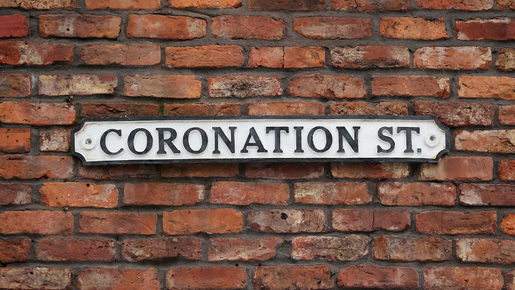 Coronation Street has been running for nearly 60 years