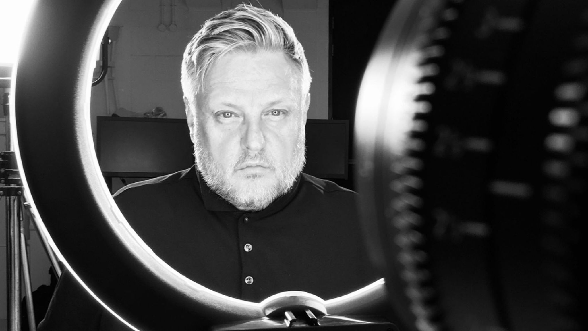 Rankin's 2020 photo search will air on Sky Arts