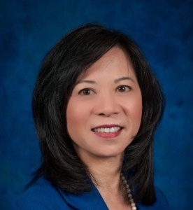 Lee handed chief accounting role with Marriott