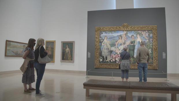 dallas-museum-of-art-620.jpg