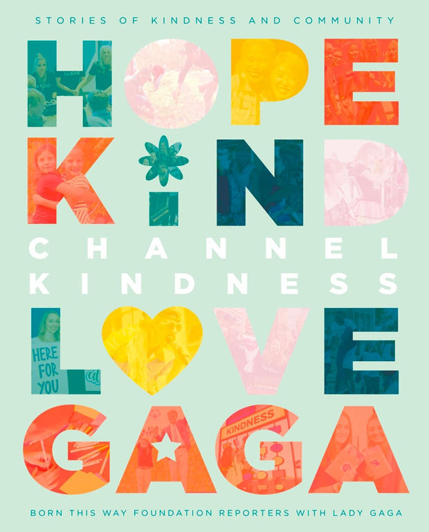 channel-kindness-cover-cover.jpg