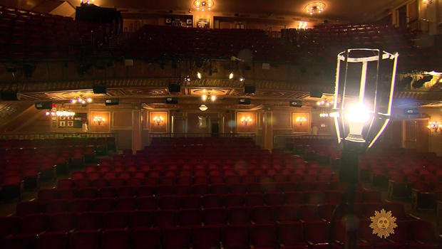 empty-broadway-theatre-620.jpg