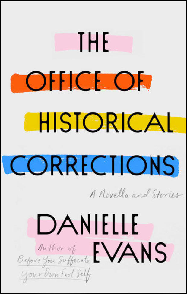 office-of-historical-corrections-riverhead-cover.jpg