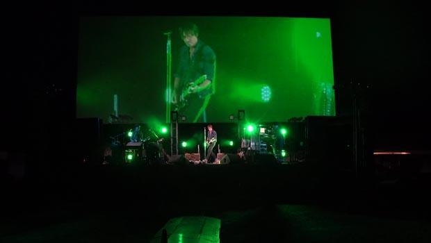 keith-urban-nashville-drive-in-concert-620.jpg