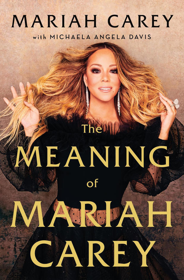 meaning-of-mariah-carey-cover-andy-cohen-books-macmillan.jpg