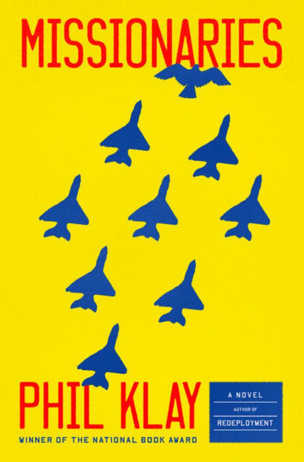missionaries-penguin-press-cover.jpg