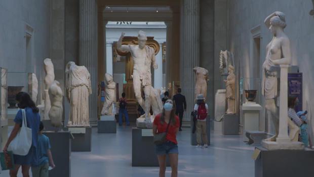 museum-statues-620.jpg