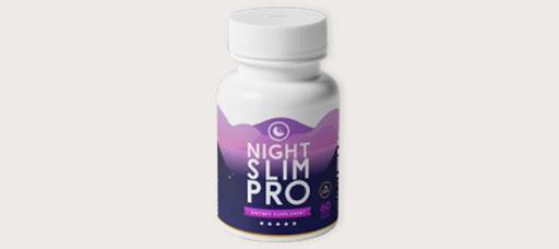 NightSlimPro5