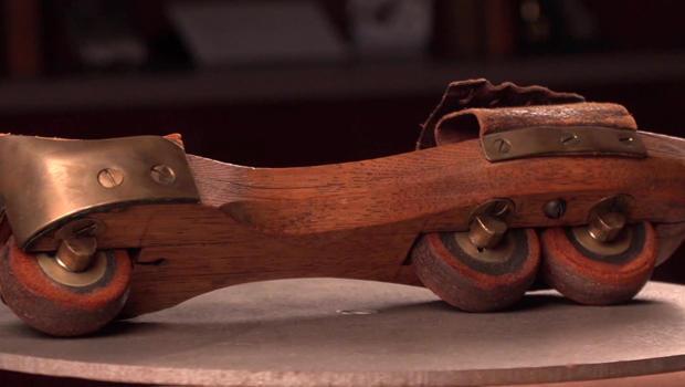 old-dutch-roller-skates-620.jpg