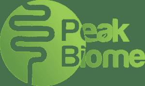PeakBiome-boost