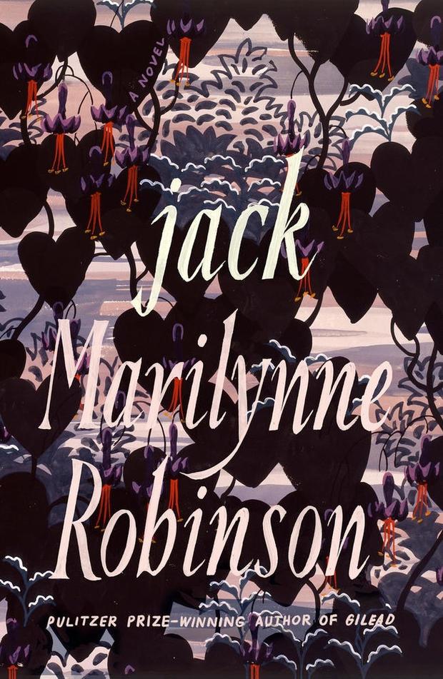 jack-cover-fsg.jpg
