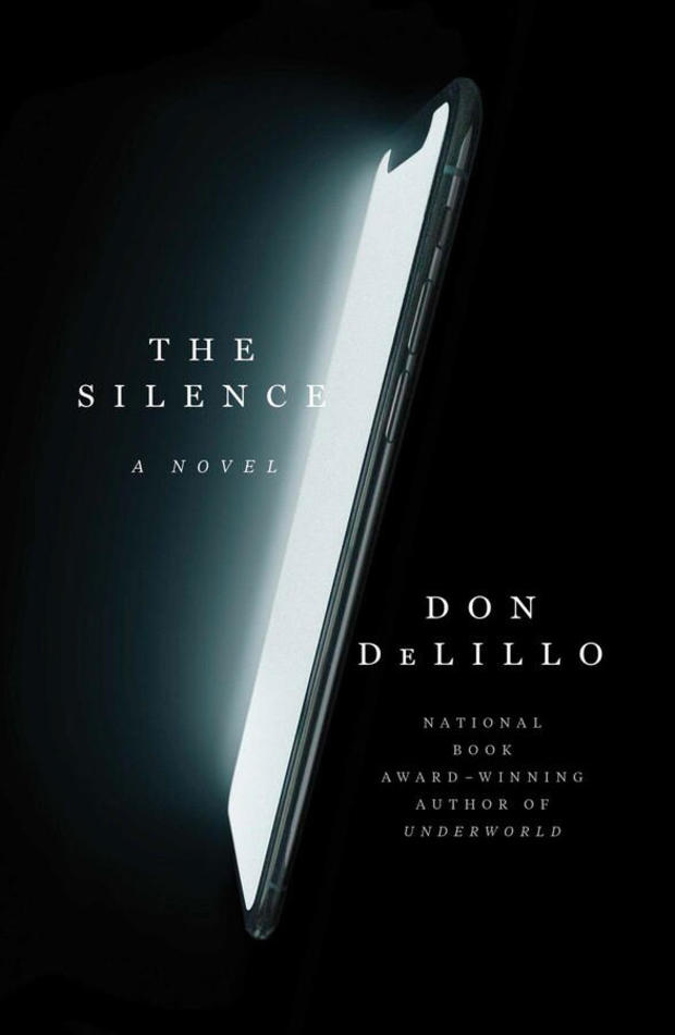 the-silence-scribners-cover.jpg