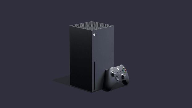 xbox-series-x.jpg