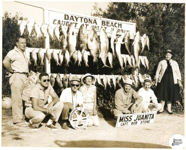 fish story fishstory