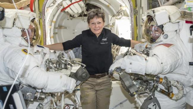 Astronaut-Peggy-Whitson-AP