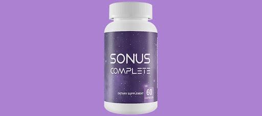 Best Tinnitus Supplements 4