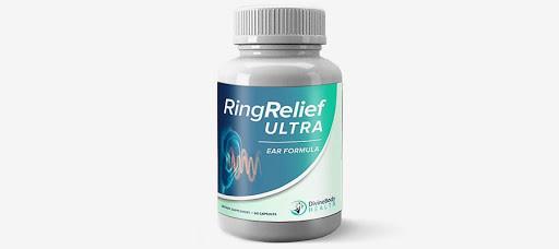 Best Tinnitus Supplements 6