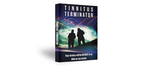 Best Tinnitus Supplements 7