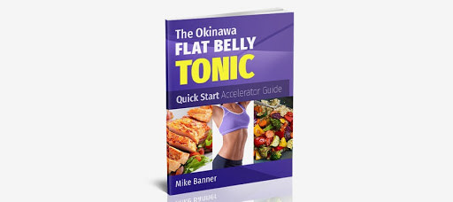 Flat Belly Tonic Scam 8