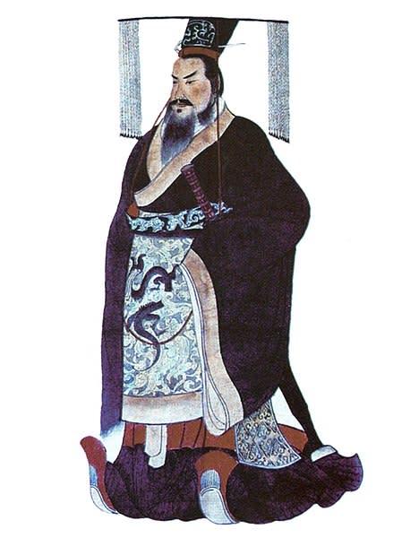468px-Qinshihuang