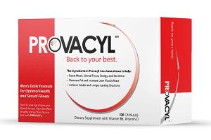 94629264 provacyl
