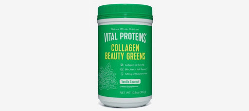 Best Green Juice Powders 11