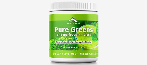 Best Green Juice Powders 13
