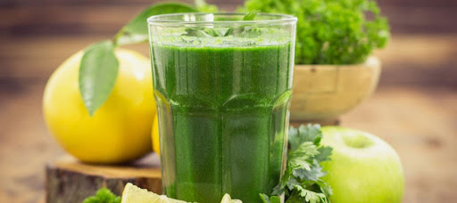Best Green Juice Powders 15