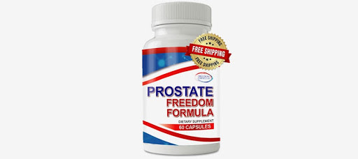 Best Prostate Supplements 11