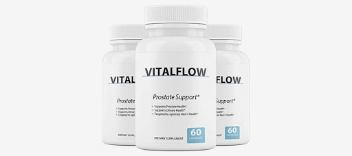 Best Prostate Supplements 3
