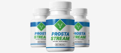 Best Prostate Supplements 4