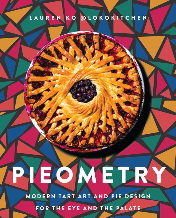 pieometry-cover-art-william-morrow-620.jpg