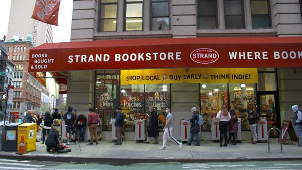 strand-book-store-620.jpg