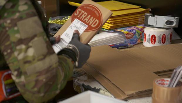 strand-mail-orders-620.jpg