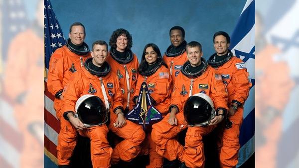 STS107crew