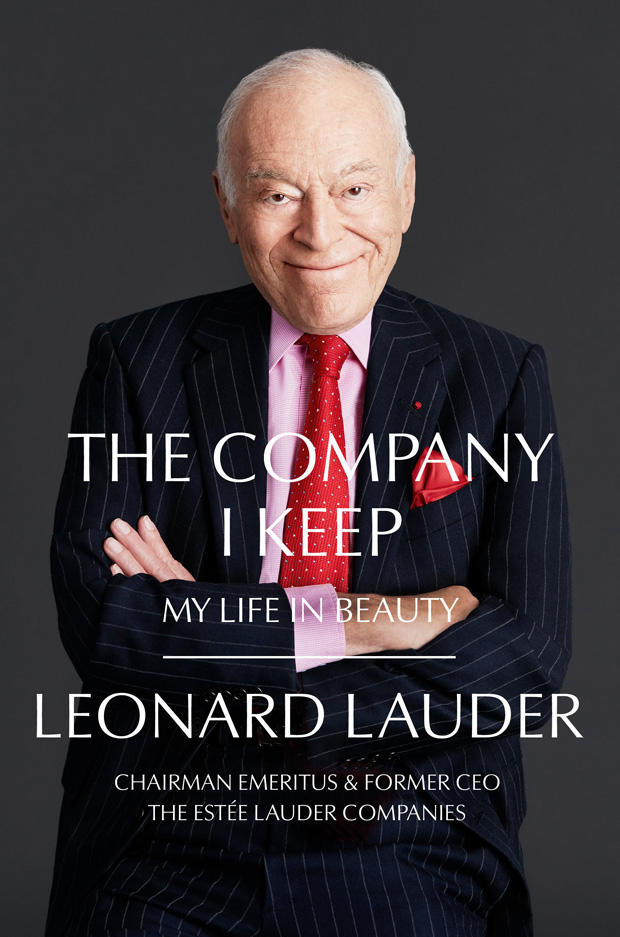 the-company-i-keep-cover-harper-business-620.jpg