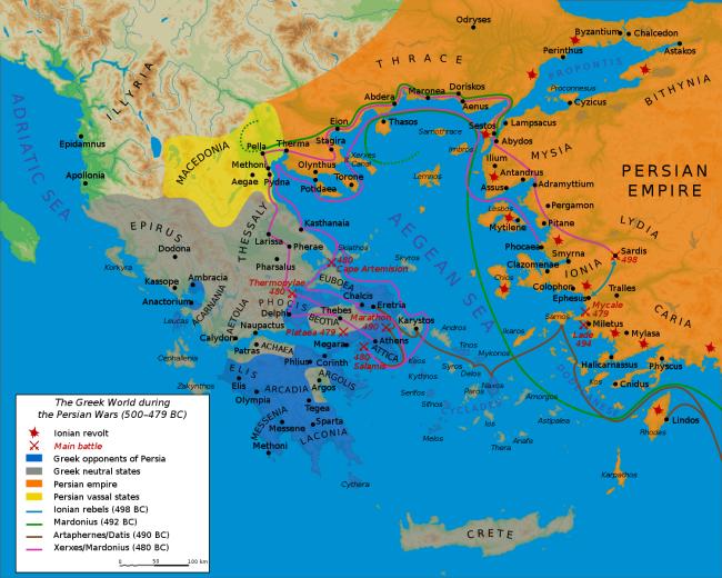 1500px-Map Greco-Persian Wars-en.svg