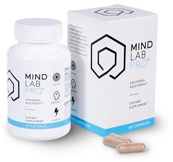 93347755 mind-lab-pro