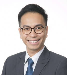 Rodriguez takes up European leadership role for Singapore Tourism Board