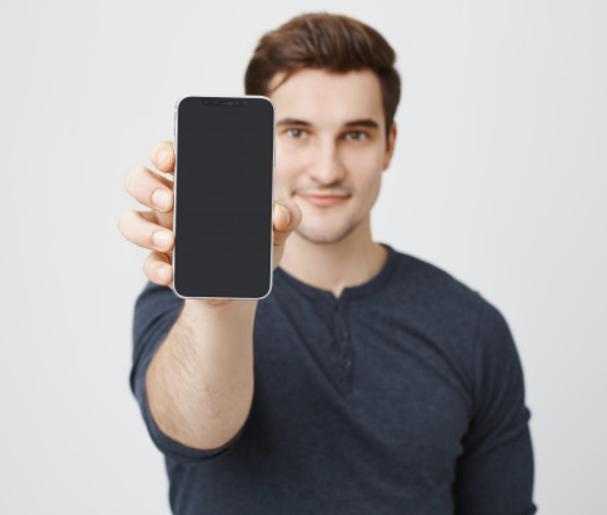 Best Mobile Phone Tracker 2
