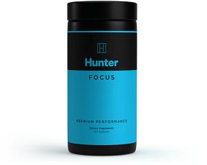 94629264 hunter-focus