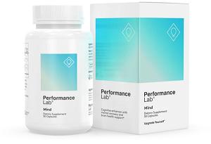 94629272 performance-lab-mind