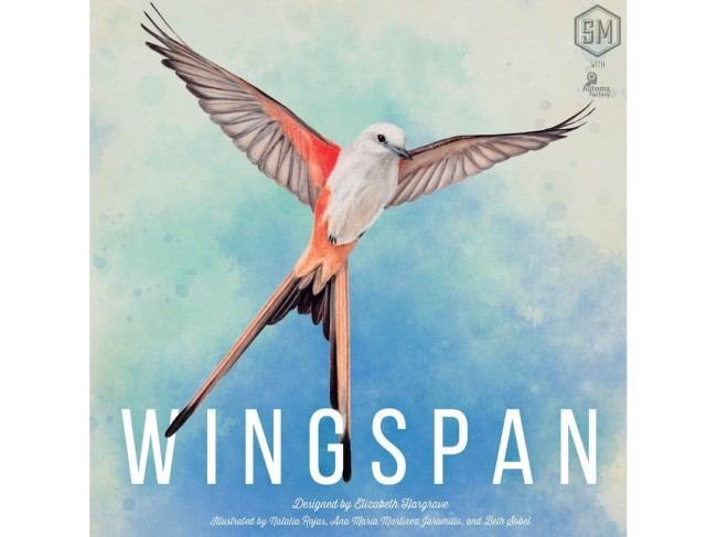 Wingspan3