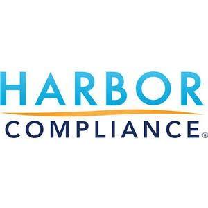 harborcompliance