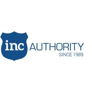 incauthority