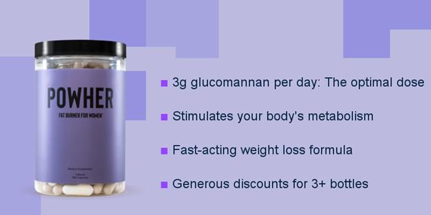 Weight Loss Pills 3